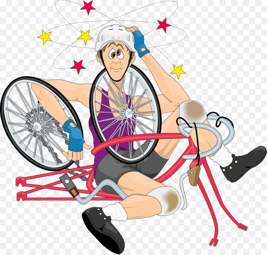 Traffic Collision Bicycle Accident Bicycle Car Accident Png