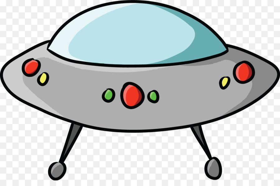 рисунок летающей тарелки цветной стайер это