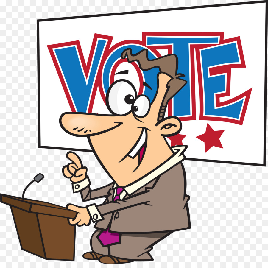 political campaign politics election candidate clip art election rh kisspng com