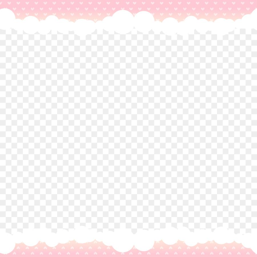 how to make icon borders tumblr
