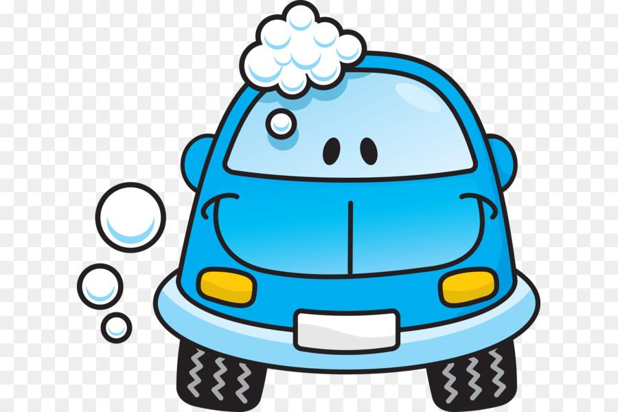 car wash royalty free clip art soap cliparts transparent png rh kisspng com car wash clipart free car wash clip art free images