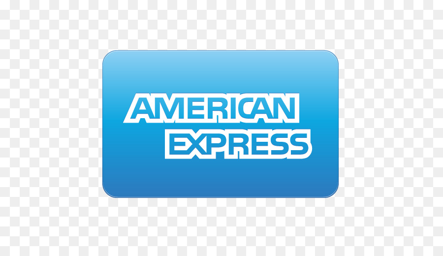 American Express Payment Credit Card Membership Rewards