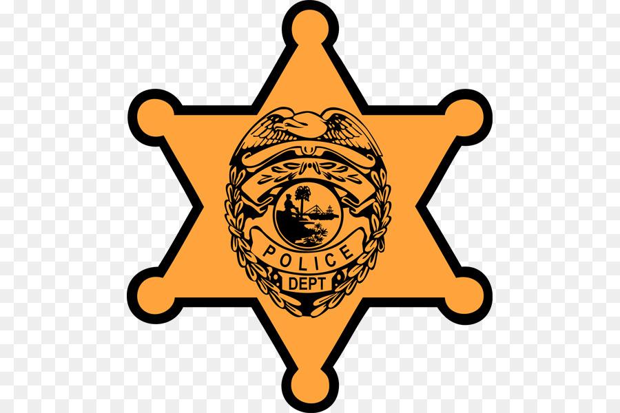 badge police officer clip art badges cliparts png download 531 rh kisspng com police badge clipart free vector police badge clipart black and white