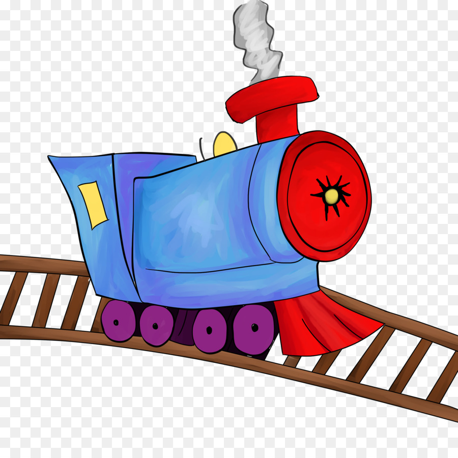 train rail transport track clip art boxcar train cliparts png rh kisspng com train track clip art free train track clipart images