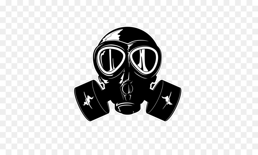 gas mask cartoon gas masks png download 600 540 free rh kisspng com cartoon gas mask gas mask cartoon picture