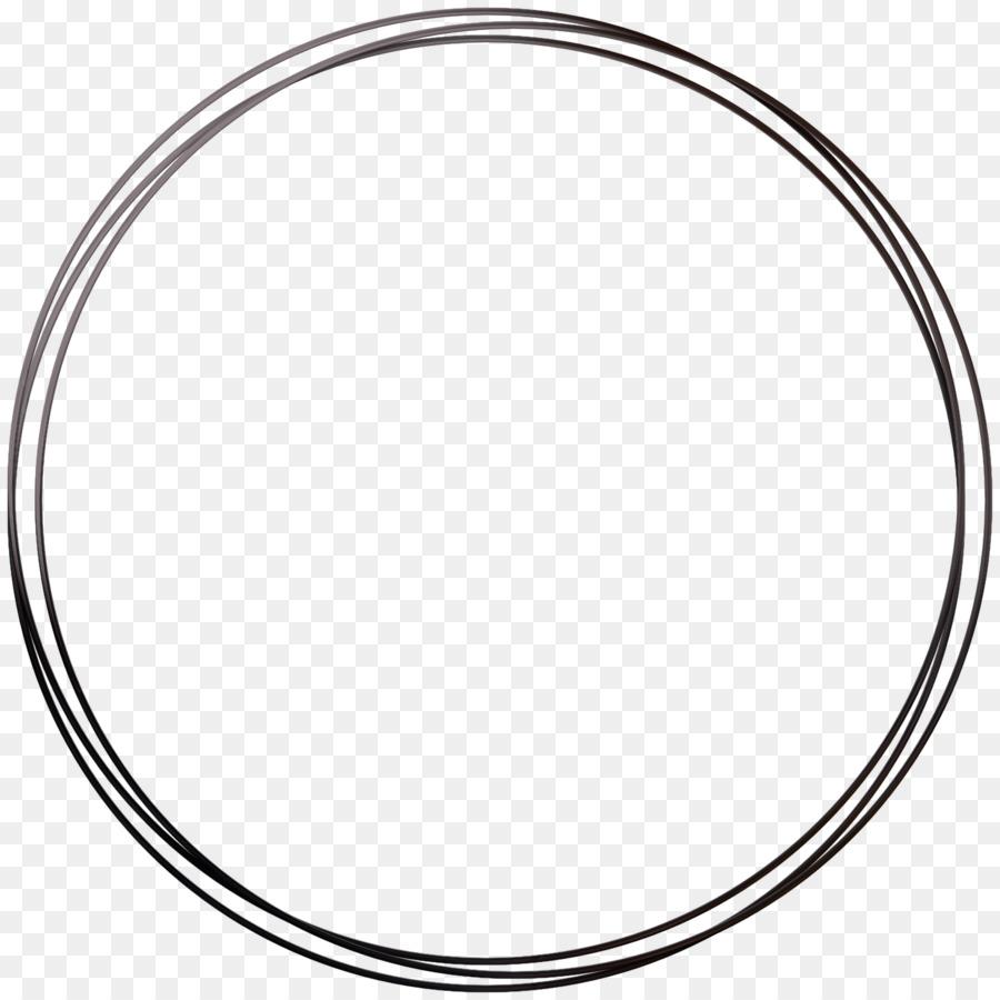 Circle area angle square png