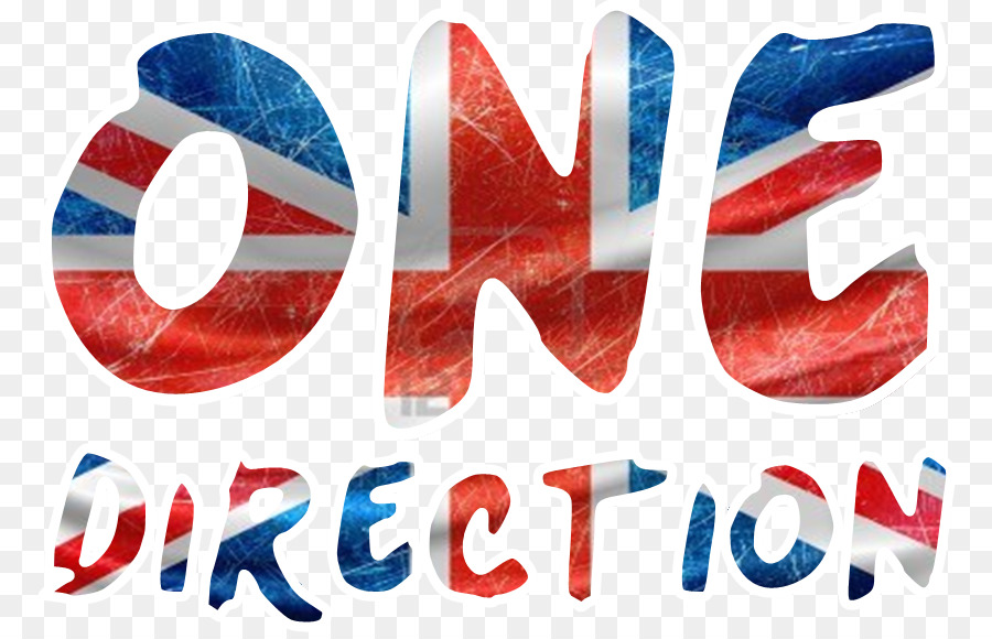 One direction drawing clip art one direction cliparts png download one direction drawing clip art one direction cliparts voltagebd Choice Image