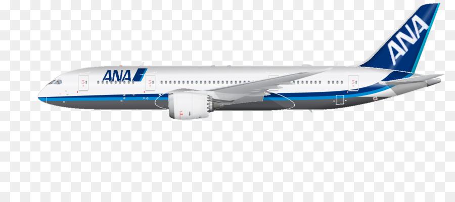Airplane Display resolution - Airplane PNG HD