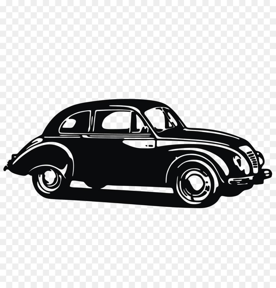 Vintage car Sports car Classic car - Nostalgic vintage classic cars ...