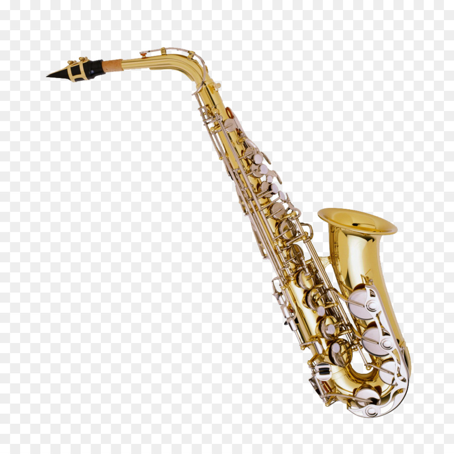 alto saxophone musical instrument family tenor saxophone instrument vector instrumental victory music