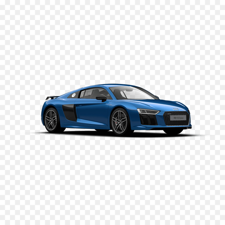 2018 Audi R8 Car 2017 Audi R8 Coupe   Car,car,blue,Audi R8