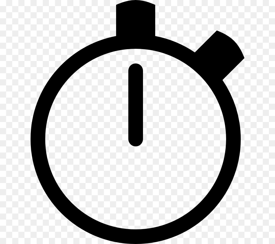 stopwatch clock clip art stopwatch image png download 700 800 rh kisspng com stopwatch clipart image stopwatch clip art transparent