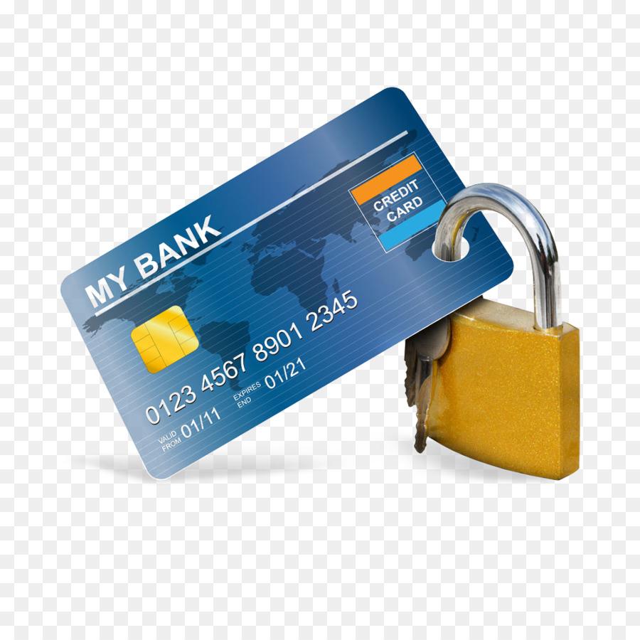 Credit Card Fraud Payment Debit Card