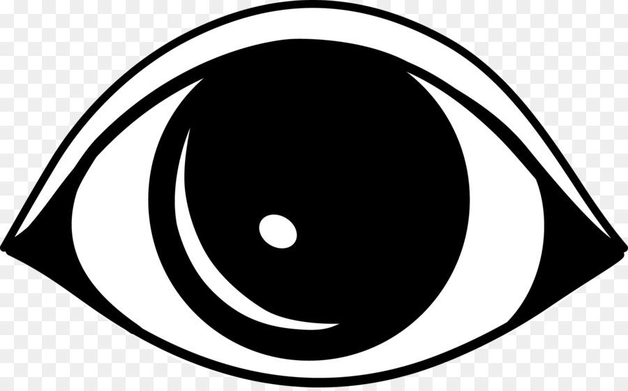black and white eye art clip art reindeer eyes cliparts png rh kisspng com clipart of eye doctor eyeglasses clipart