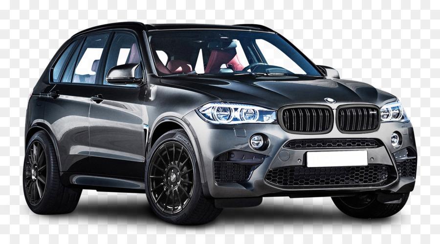 2018 Bmw X5 2017 Car X3 Png Pic