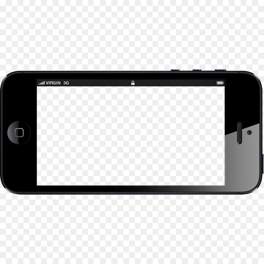 IPhone 5s 6 7 Uc704ub840ub3d9