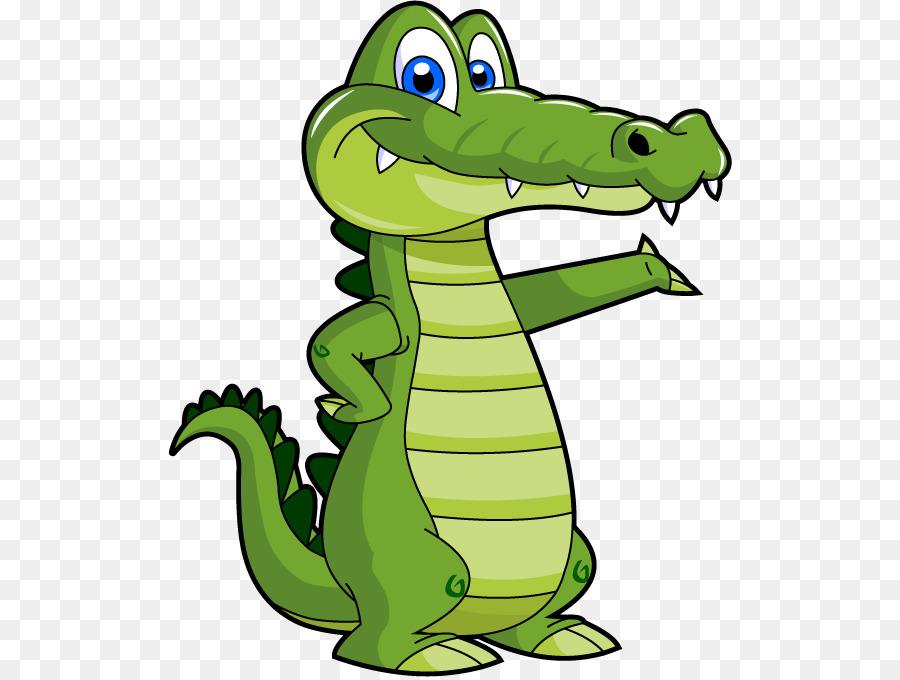 crocodile drawing cartoon clip art cartoon crocodile png download