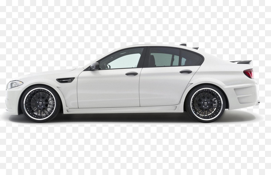 2013 BMW M5 2018 Geneva Motor Show Car