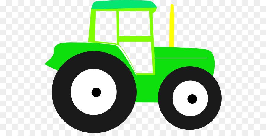 john deere tractor farm clip art tractor wheel cliparts png rh kisspng com john deere logo clipart john deere clipart free
