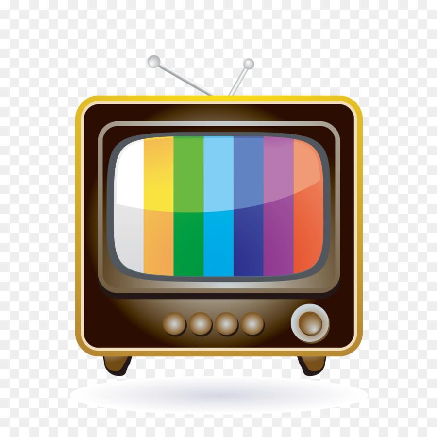 Зна�ок �елевизионного �о� ТВ png �ка�а�� 919907