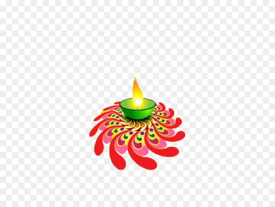 Diwali greeting card wish diya burning candles png download 503 diwali greeting card wish diya burning candles m4hsunfo