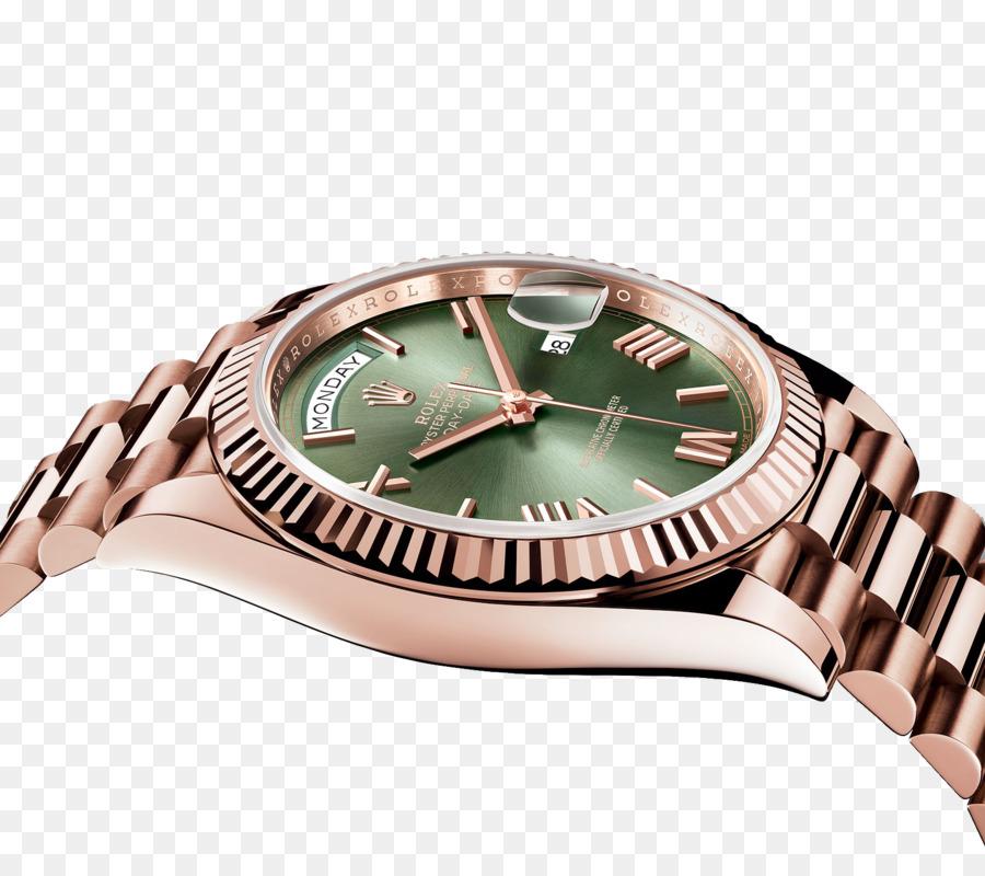 dda85212e78 Rolex Daytona Rolex Submariner Rolex Datejust Watch - Malachite green Rolex  watch male table png download - 1680 1490 - Free Transparent Rolex Daytona  png ...