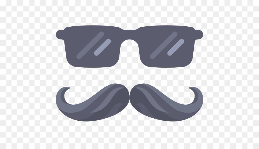 eddb4382dd228 Sunglasses World Beard and Moustache Championships Icon - Moustache ...
