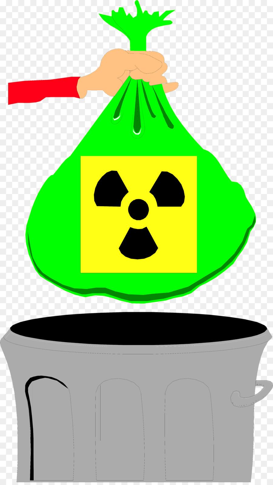 Hazardous Waste Toxic Waste Clip Art Hazardous Waste Cliparts Png