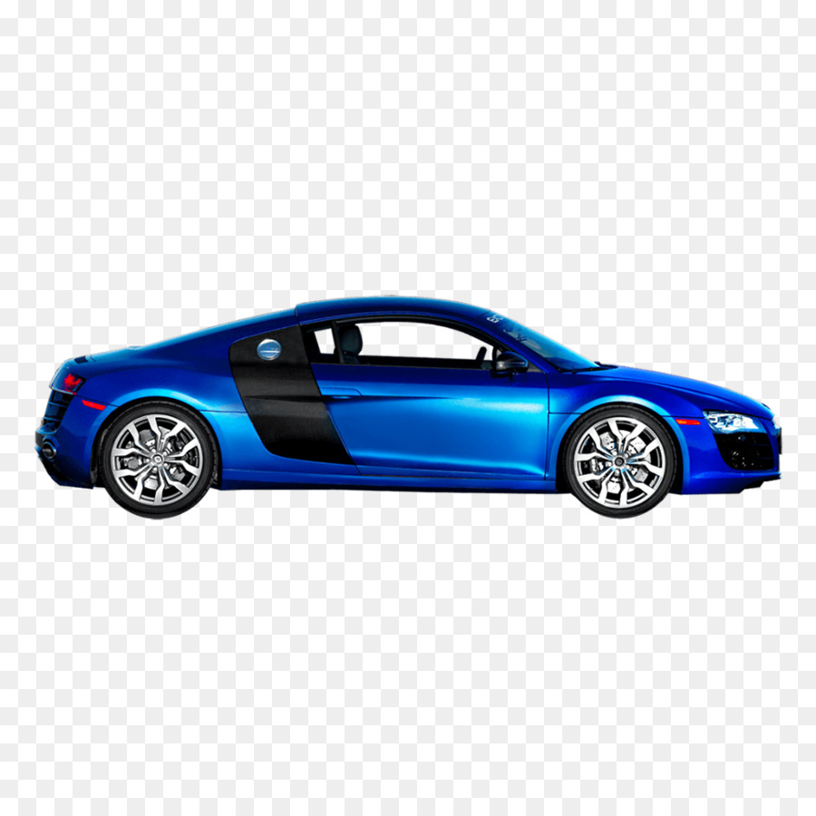 Audi R8 Car Volkswagen Phaeton Lamborghini Gallardo   Side,blue,car,Audi R8