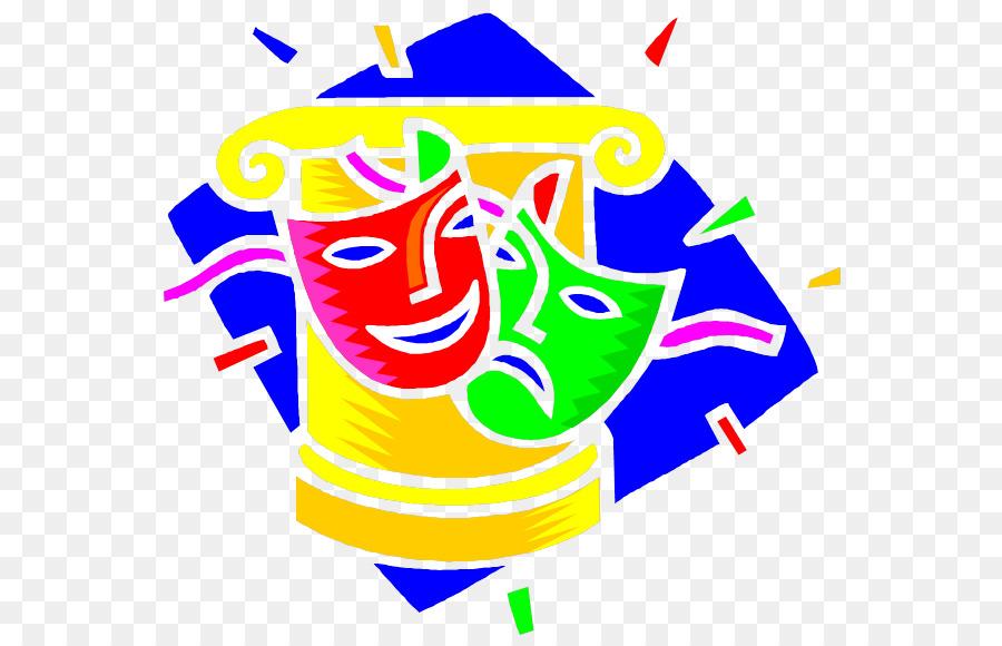 drama theatre play clip art aluminum cliparts png download 626 rh kisspng com drama clip art images drama clip art theater