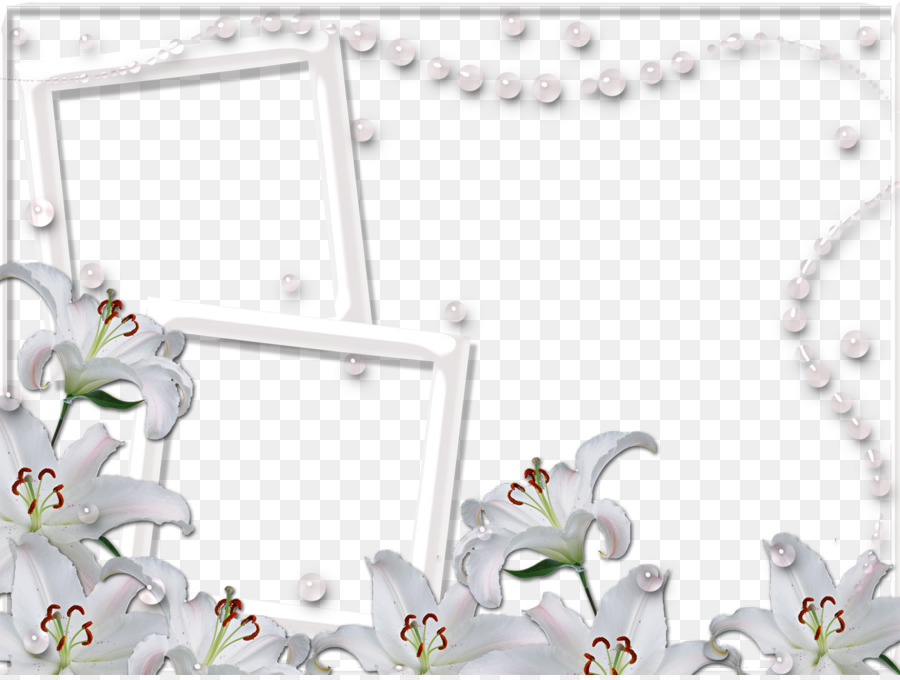 png download - 1500*1125 - Free Transparent Picture Frame