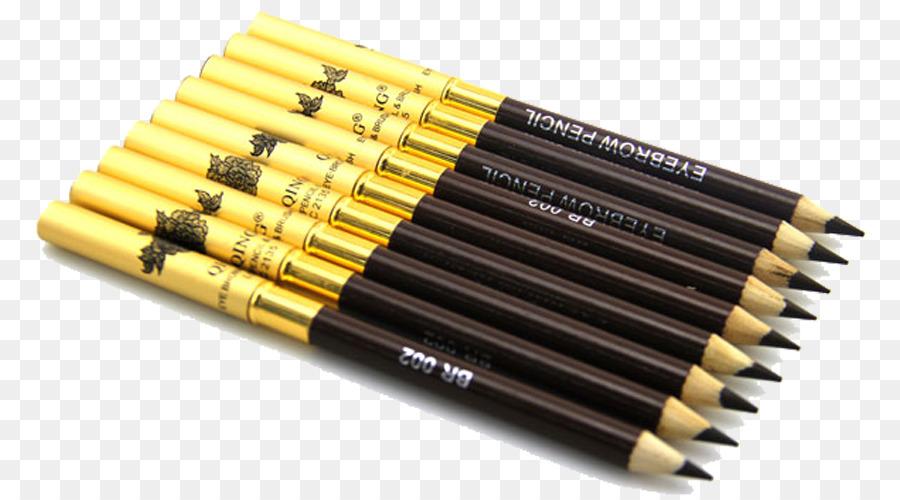 Pencil Flamingo Flamingo Eyebrow Pencil Png Download 850500