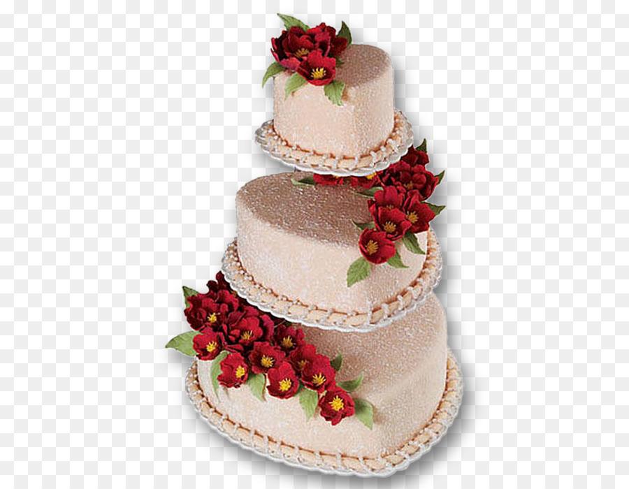 Wedding Cake Birthday Cake Layer Cake Torte Wedding Cakes Png