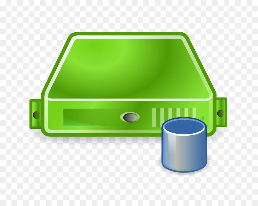 Database Server Database Server Icon Database Icons Png Download