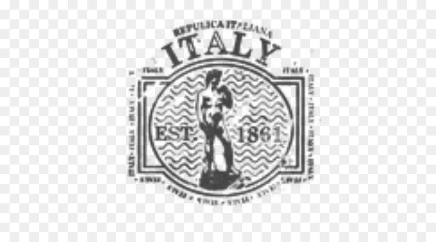 Rome Passport Stamp T Shirt Travel Geographylandmarkitaly Png