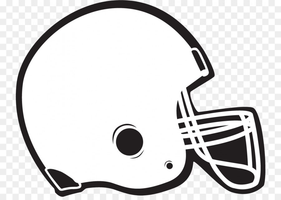 nfl football helmet american football pittsburgh steelers clip art rh kisspng com steelers logo clip art free steelers clip art logo