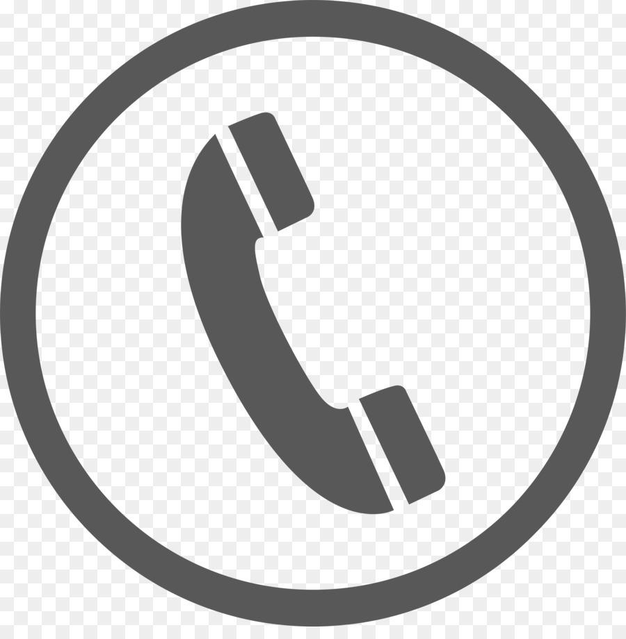 Telephone Symbol Icon Telephone Symbol Png Download 57455760