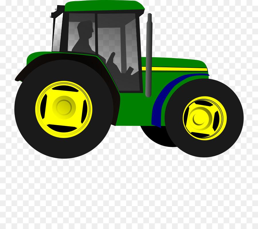 tractor john deere clip art farm equipment cliparts png download rh kisspng com john deere clip art images john deere clip artr