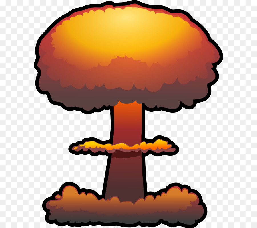 explosion clip art atomic bomb cliparts png download 664 800 rh kisspng com atomic bomb explosion clip art Atomic Bomb Drawing