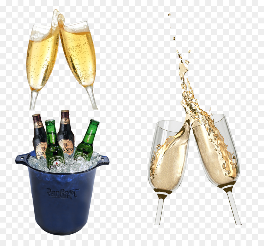 champagne sparkling wine rosxe9 toast beer champagne toast png