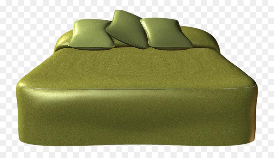 La plataforma de la cama marco de la Cama de Cabecera de Muebles ...