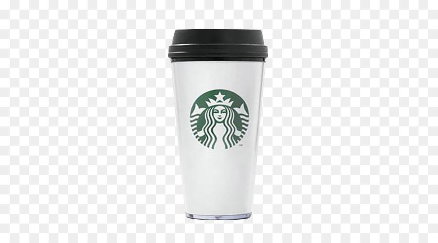 coffee starbucks cappuccino tea espresso covered with starbucks