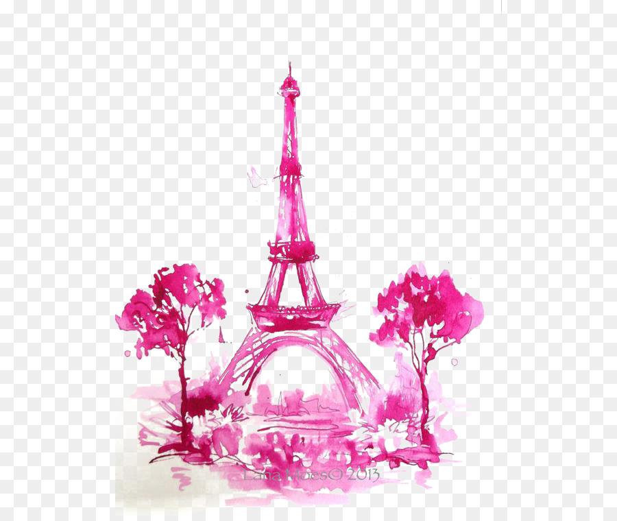 France Eiffel Tower Wallpaper France Eiffel Tower Background