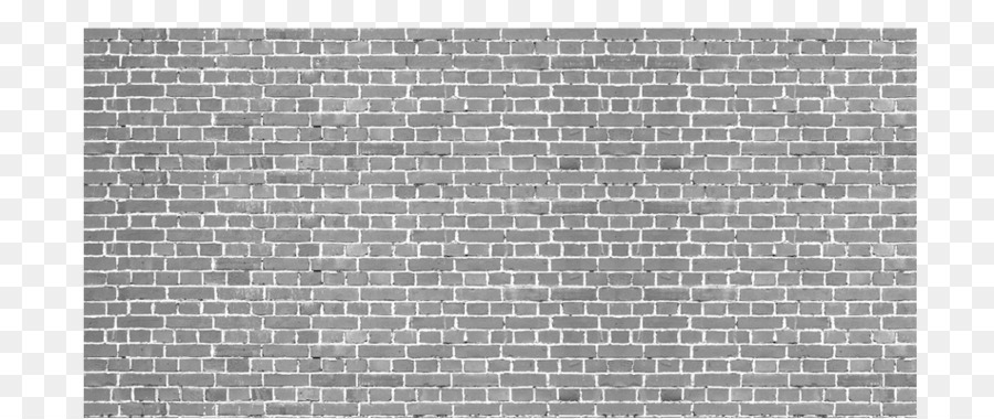 black wall background photo download