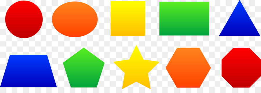 geometric shape mathematics geometry clip art shapes cliparts png rh kisspng com clip art shapes outline clip art shapes fruit