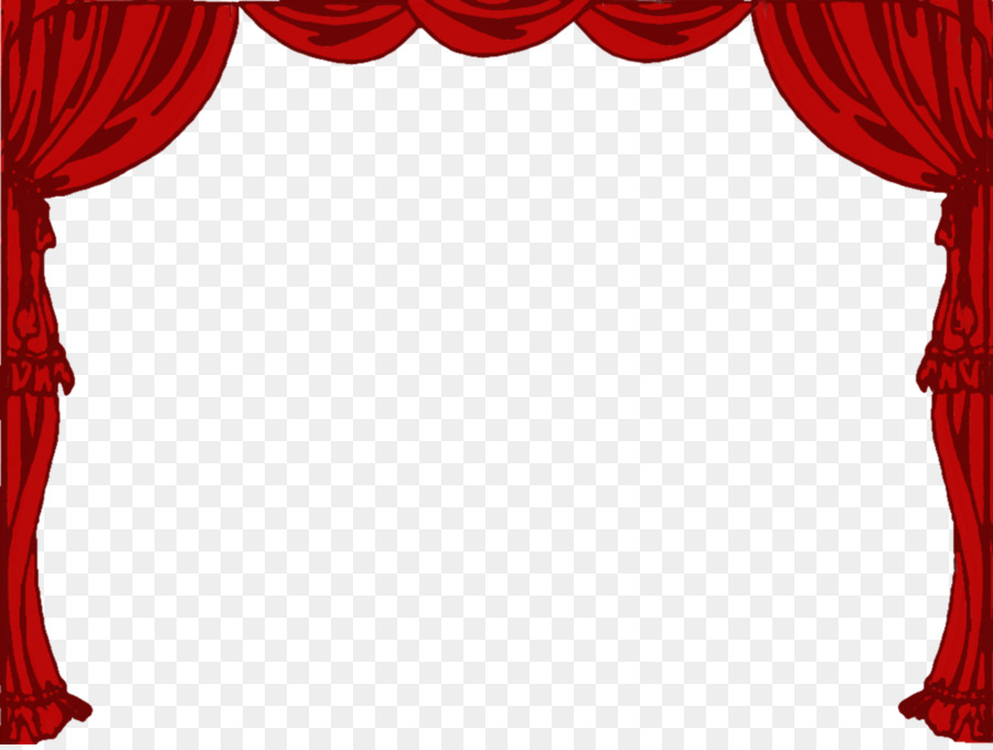 Theater Drapes And Stage Curtains Theatre Front Curtain