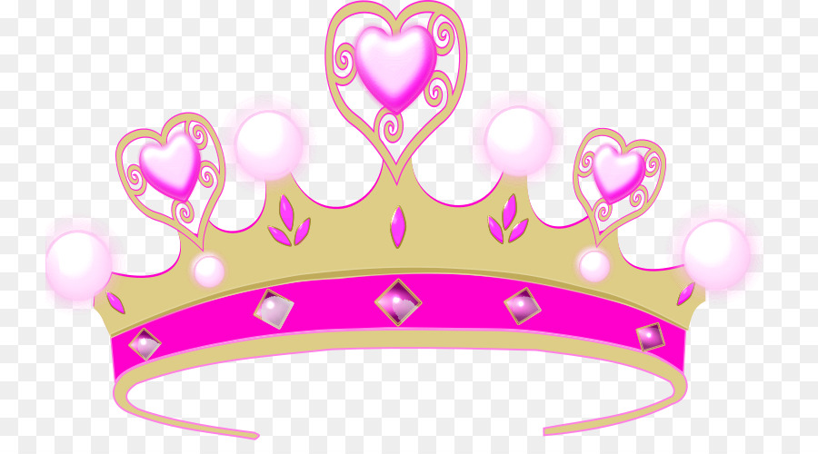 crown princess clip art crown princess png download 800 485 rh kisspng com