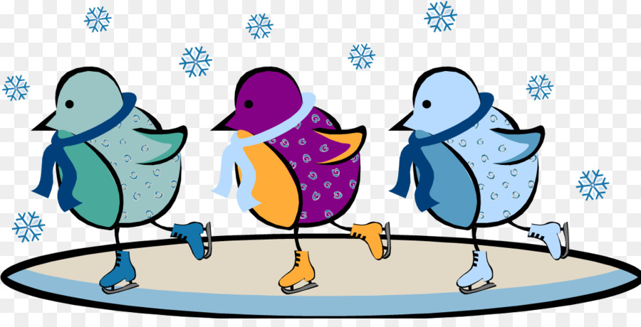 ice skating ice skate figure skating clip art january cliparts rh kisspng com