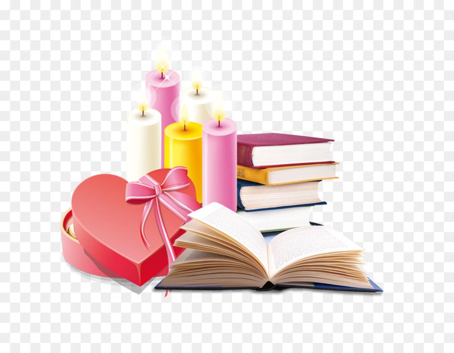 Teachers day greeting card gratis teachers day png download teachers day greeting card gratis teachers day m4hsunfo