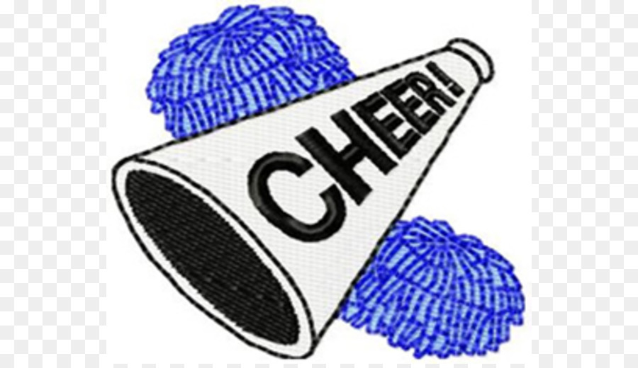 cheerleading megaphone pom pom clip art cheerleading cliparts png rh kisspng com cheerleading megaphone clipart free Cheerleading Megaphone Clip Art Bow